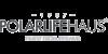 Kundenlogo von ARNDT ² POLARLIFEHAUS Massivholzhäuser aus Finnland