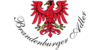 Kundenlogo von Gastst. Brandenburger Adler Rainer Hieronymus