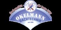 Kundenlogo Dachdecker- u. Flaschnermeister OKELMANN HELMUT GmbH