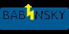 Kundenlogo von Babinsky Elektromotoren