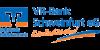 Kundenlogo von VR-Bank Schweinfurt eG