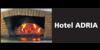 Kundenlogo von Hotel Adria