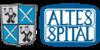 Kundenlogo von ALTES SPITAL
