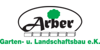 Kundenlogo Garten- u. Landschaftsbau Arber