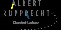 Kundenlogo Rupprecht Albert
