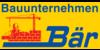 Kundenlogo von Bär Bau GmbH & Co. KG