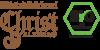 Kundenlogo von Christ Günter GmbH