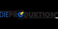 Kundenlogo Die Produktion PrePrint GmbH & Co.KG