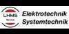 Kundenlogo von LHMS-Service GmbH & Co. KG