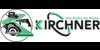 Kundenlogo von Kirchner GmbH