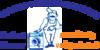 Kundenlogo von Norbert's Reparaturservice