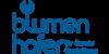 Kundenlogo von Hofer Jutta u. Albert Blumen Hofer