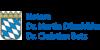 Kundenlogo von Notare Dörnhöfer Dr. u. Betz Dr.