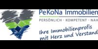 Kundenlogo Immobilien PeKoNa