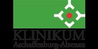 Kundenlogo KLINIKUM ASCHAFFENBURG