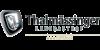 Kundenlogo von Thalmässinger Landgasthof