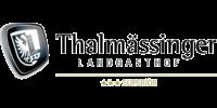 Kundenlogo Thalmässinger Landgasthof