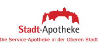 Kundenlogo Stadt-Apotheke