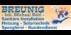 Kundenlogo von Spenglerei Breunig Inh. M. Kohl