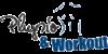 Kundenlogo von Besold Martina und Elmar, Physio & Workout