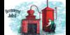 Kundenlogo von Destillerie Jobst