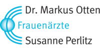 Kundenlogo Otten Markus Dr., Perlitz Susanne