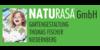 Kundenlogo von Fischer Thomas Alles für Ihren Garten