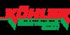 Kundenlogo von Elektro Köhler Elektrotechnik GmbH