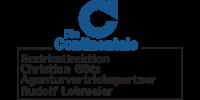 Kundenlogo Götz Christian - Die Continentale