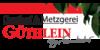 Kundenlogo von Gasthof Güthlein