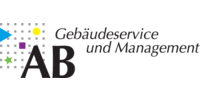 Kundenlogo AB Gebäudeservice und Management