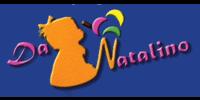 Kundenlogo Eiscafe DA NATALINO