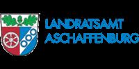Kundenlogo LANDRATSAMT ASCHAFFENBURG