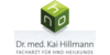 Kundenlogo von Hillmann Kai Dr.med.