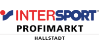 Kundenlogo Intersport Profimarkt
