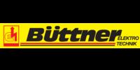 Kundenlogo Elektro Büttner GmbH