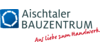 Kundenlogo von Aischtaler Bauzentrum GmbH