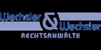 Kundenlogo Rechtsanwälte Wechsler & Wechsler