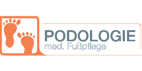 Kundenlogo Fußpflege (med.) Seifried & Oertel