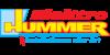 Kundenlogo von Elektro Hummer