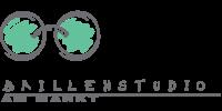 Kundenlogo Optik Brillenstudio am Markt, Inh. Gerd Hofmann & Ulrich Schmitt