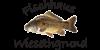 Kundenlogo von Fischhaus Wiesethgrund
