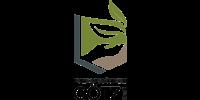 Kundenlogo Friedhofsgärtnerei Götz GmbH