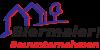 Kundenlogo von Biermaier GmbH