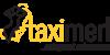 Kundenlogo von Taxi Merl