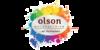 Kundenlogo von Olson Malerbetrieb