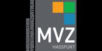 Kundenlogo MVZ Haßfurt Frauenheilkunde