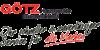 Kundenlogo von Hausgeräte-Kundendienst Götz Jürgen
