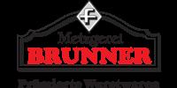 Metzgerei Brunner Ek In Erlangen In Das örtliche