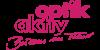 Kundenlogo von Optik Aktiv Brillen im Trend